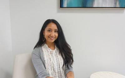 Millennial Queen: Sudipa Datta